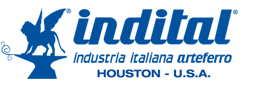 Indital USA Coupon Code