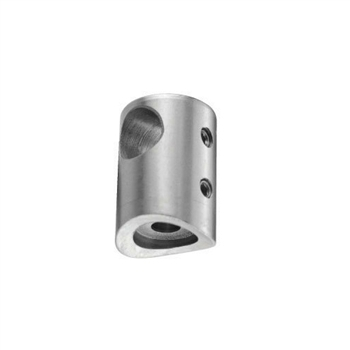 E0069 Round Bar fitting
