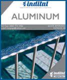 Our IM Design Stainless Steel Catalog