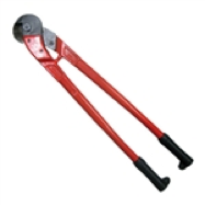 Shearing Tool for Wire Ropes (Cable Cutter)